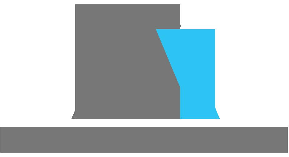 Andreia Fernandes | Keynote Speaker, Board Member, Workshop Host & more Logo
